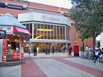 """Image result for """"St John's Centre"""" -site:wikipedia.org -site:wikimedia.org"""