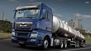 volvo hd trucks trucks volvo man tgx 1920x1080 539189 trucks volvo 2014