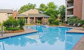 one bedroom apartments in oklahoma city best two bedroom apartments in okc metro under 1k