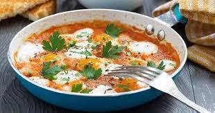 recette cuisine originale 15 recettes originales au chèvre cuisine az