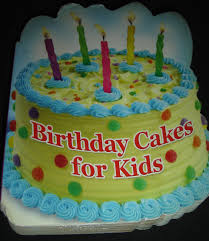 cakes for birthday cakes for kids