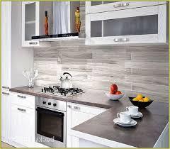 gray backsplash kitchen kitchen backsplash