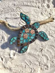 115 best stained glass mosaic ornaments and accents for sale on
