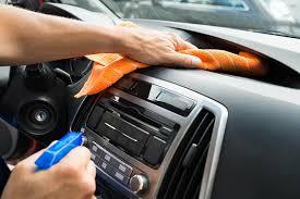 nettoyage siege de voiture nettoyage véhicule intérieur et extérieur à thouars 79 baletoke