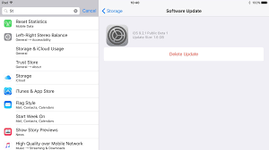how to fix the unable to verify update ios error solutions for
