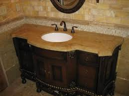 Stone Bathroom Designs Bathrooms Design Granite Bathroom Countertops Wild Whitney S