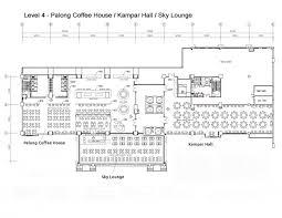 Floor Plan Hotel Kinta River Front Hotel And Suites Floor Plan Venue Directory