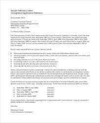 Salary Requirements In Resume Example Write My Paper Please Military Pay Technician Resume Samples