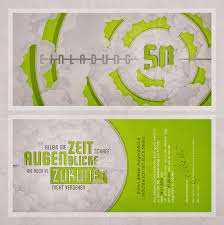 graphic design birthday invitations 32 creative invitation designs for inspiration designbump
