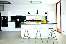 suspension bar cuisine bar cuisine design exquis tabouret cuisine design l gant haut de
