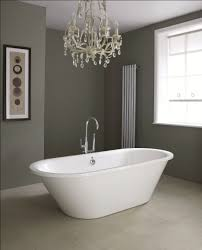 Clawfoot Tub Bathroom Design Ideas Gorgeous Contemporary Clawfoot Tub The Elegance And Charm Of The