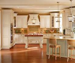 kelly s cabinet supply lakeland 14 best kitchens images on pinterest kitchens dressers and