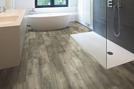 Alternatives To Hardwood Flooring - the best luxury vinyl tile armstrong flooring residential