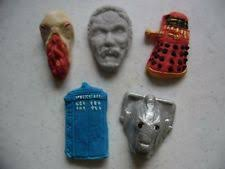 dr who cake topper dr who cake topper ebay