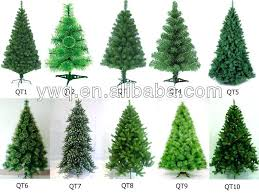artificial trees decor 3ft pre lit marvellous ideas 3 ft