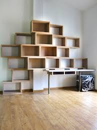 bureau bibliotheque bibliothèque bureau variation 17 design claude jouany