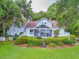 winter real estate winter fl homes for sale zillow
