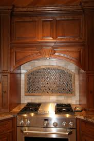 backsplash examples u2013 mgneff construction