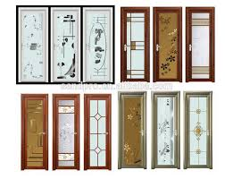 bathroom door designs aluminum toilet door aluminum bathroom door price buy aluminum
