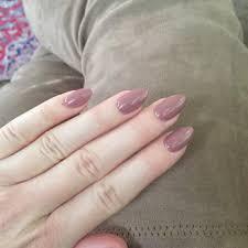 us nails u0026 spa 44 photos u0026 21 reviews nail salons 1138