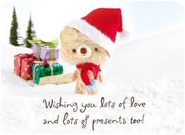 christmas greetings cards 2014 2015