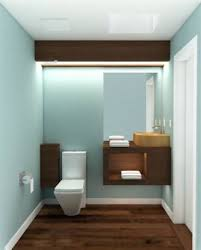 bathrooms designs 2013 modern small bathroom designs 2013 modern small bathroom design