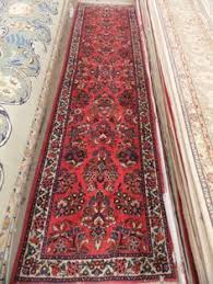 rug ebay persian rugs wuqiang co