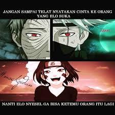 Meme Comic Terbaru - gambar meme komik naruto lucu indonesia gambar kata kata
