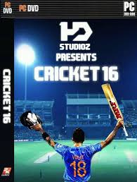 ea sports games 2012 free download full version for pc ea sports cricket 2016 patch hd studioz for cricket07 pc game full