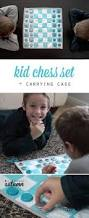 best 25 diy chess set ideas on pinterest chess sets chess