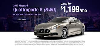 maserati truck maserati dealership san antonio tx used cars maserati of san antonio