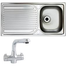 Kitchen Sinks And Taps Direct by Astounding Kitchen Sinks And Taps Direct 73 With Home Design