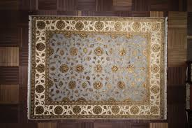 Persian Rugs Scottsdale Traditional Rugs Scottsdale Scottsdale Fine Rugs Area Rugs