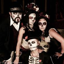 Halloween Entertainers Holiday Themes Unifier Entertainment