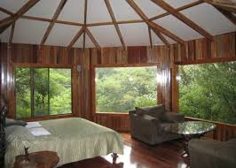 hidden canopy treehouse audley travel rising sun chalet hidden canopy treehouse