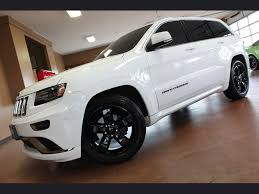 jeep altitude for sale 2015 jeep grand overland high altitude for sale in