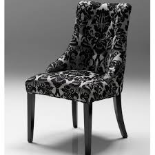 damask chair if it ain t baroque fix it hayneedle