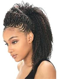 braided hairstyles updo pictures for black women unique black hairstyles braids black hair braid hairstyles updos