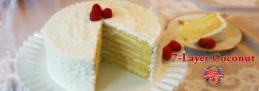 Wedding Cake Near Me Caroline U0027s Cakes Home Of The World U0027s Best Caramel Layer Cake
