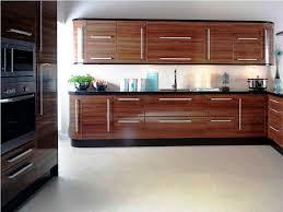 melamine high gloss kitchen doors furniture decor trend