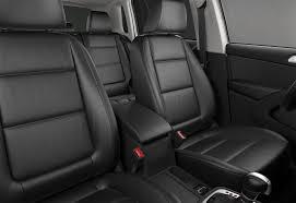volkswagen suv 2015 interior 2016 tiguan u2013 calgary bmw u2013 jason u0027s cars