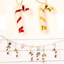 popular christmas ornament crutches buy cheap christmas ornament
