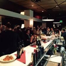 casa nostra cuisine casa nostra ristorante bar order 671 photos 528