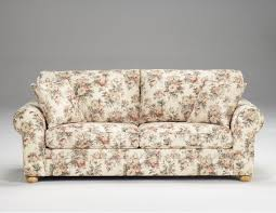 Couch Ideas by Floral Couch Ideas Floral Couch Ideas U2013 Home Decor U0026 Furniture