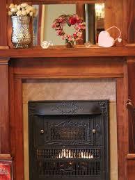 Home Design Alternatives St Louis Missouri Fleur De Lys Mansion Bed And Breakfast In St Louis Missouri