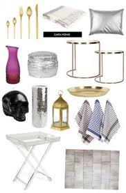 Zara Home Decor by Zara Home By Pearls And Lace Absolutely Loving Zara Home