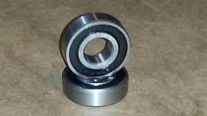 powermatic table saw model 63 powermatic model 63 artisian saw quality arbor bearings 2 part