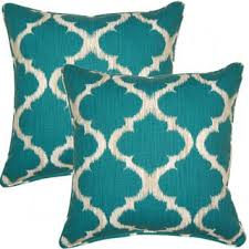 green throw pillows shop the best deals for dec 2017 overstock com
