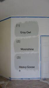 57 best paint images on pinterest benjamin moore paint colors