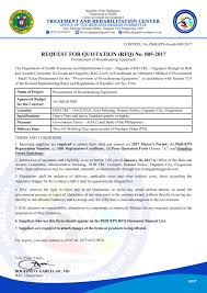 bac price quote standard quotation form best resumes